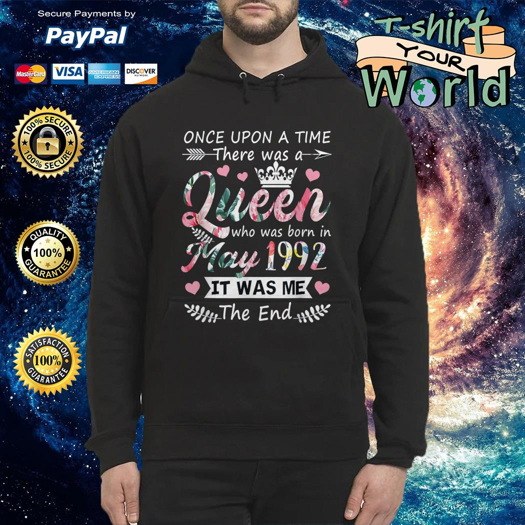 You cant scare me I have a crazy bestie she has anger issues Hoodie