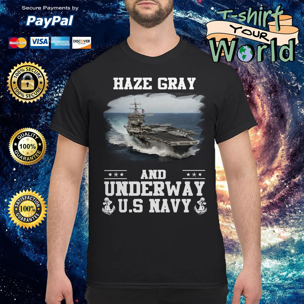 4th of july haze gray and underway us navy shirt